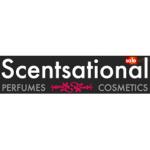 Scentsational Perfumes & Cosmetics