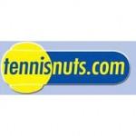Tennis Nuts